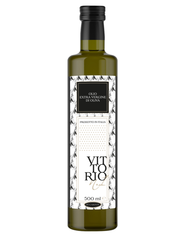 Vittorio N1