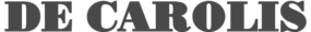 logo-box_decarolis